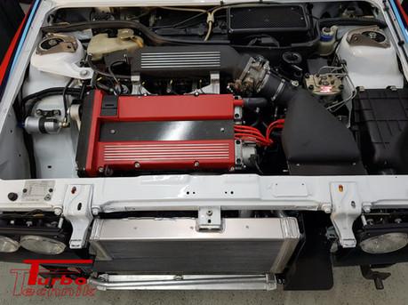 TurboTechnik-31.jpg