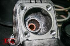 930_Turbo-65.jpg