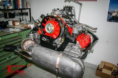 930_Turbo-69.jpg