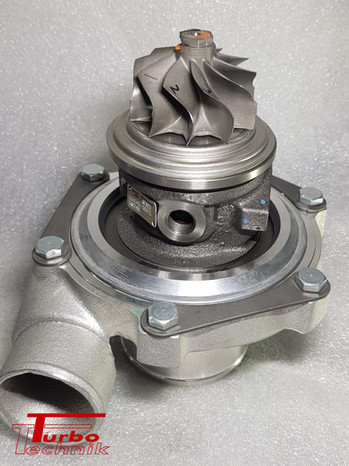 TurboTechnik-3-2.jpg