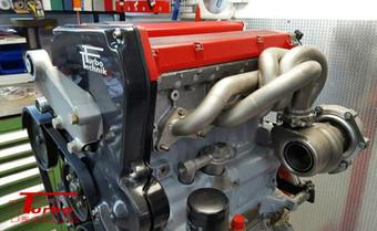 TurboTechnik-19.jpg