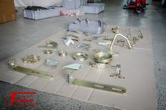 TurboTechnik-13.jpg