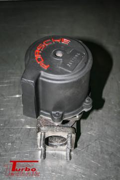 930_Turbo-66.jpg