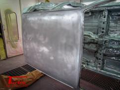 TurboTechnik-8.jpg