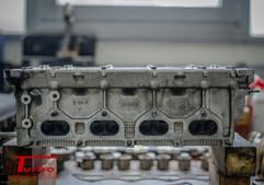 TurboTechnik-30.jpg