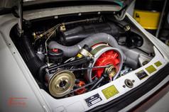 Porsche_911_SC_Cabriolet-105.jpg
