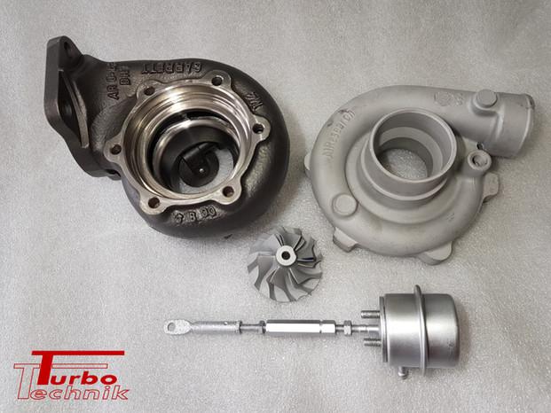 TurboTechnik-2-2.jpg
