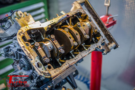 TurboTechnik-25.jpg