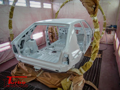 TurboTechnik-34.jpg