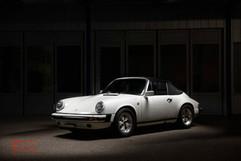 Porsche_911_SC_Cabriolet-114.jpg