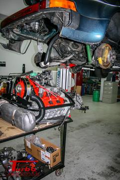 930_Turbo-76.jpg
