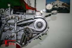 930_Turbo-58.jpg