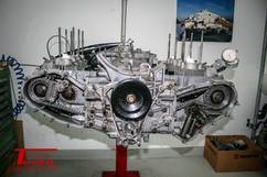 930_Turbo-59.jpg