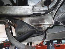 Porsche_911_SC_Cabriolet-012.jpg