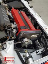TurboTechnik-26.jpg