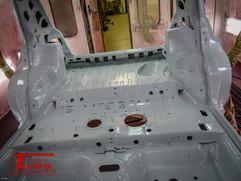 TurboTechnik-3.jpg