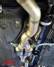 TurboTechnik-21.jpg