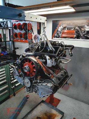 Porsche_911_SC_Cabriolet-036.jpg