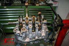 Subaru GT-9.jpg