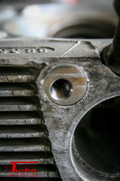 930_Turbo-39.jpg