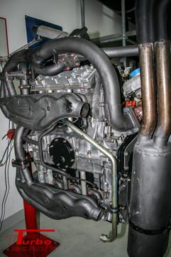 930_Turbo-70.jpg