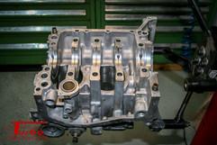 Subaru GT-1.jpg
