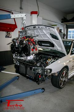 Subaru GT-28.jpg