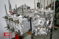 930_Turbo-55.jpg