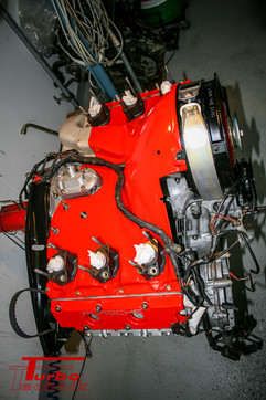 930_Turbo-62.jpg