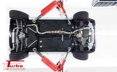 TurboTechnik-6.jpg