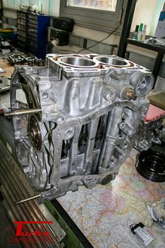 Subaru GT-12.jpg