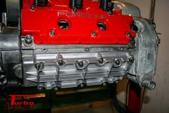 930_Turbo-63.jpg