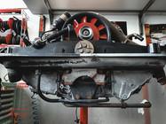 Porsche_911_SC_Cabriolet-027.jpg