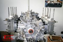930_Turbo-56.jpg