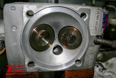930_Turbo-51.jpg