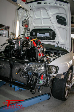 Subaru GT-29.jpg