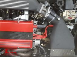TurboTechnik-27.jpg