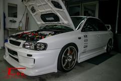Subaru GT-34.jpg