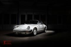 Porsche_911_SC_Cabriolet-112.jpg