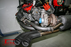 930_Turbo-68.jpg