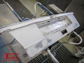 TurboTechnik-36.jpg