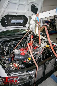 Subaru GT-31.jpg