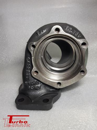 TurboTechnik-4-2.jpg