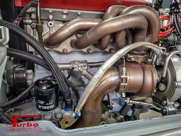 TurboTechnik-1.jpg