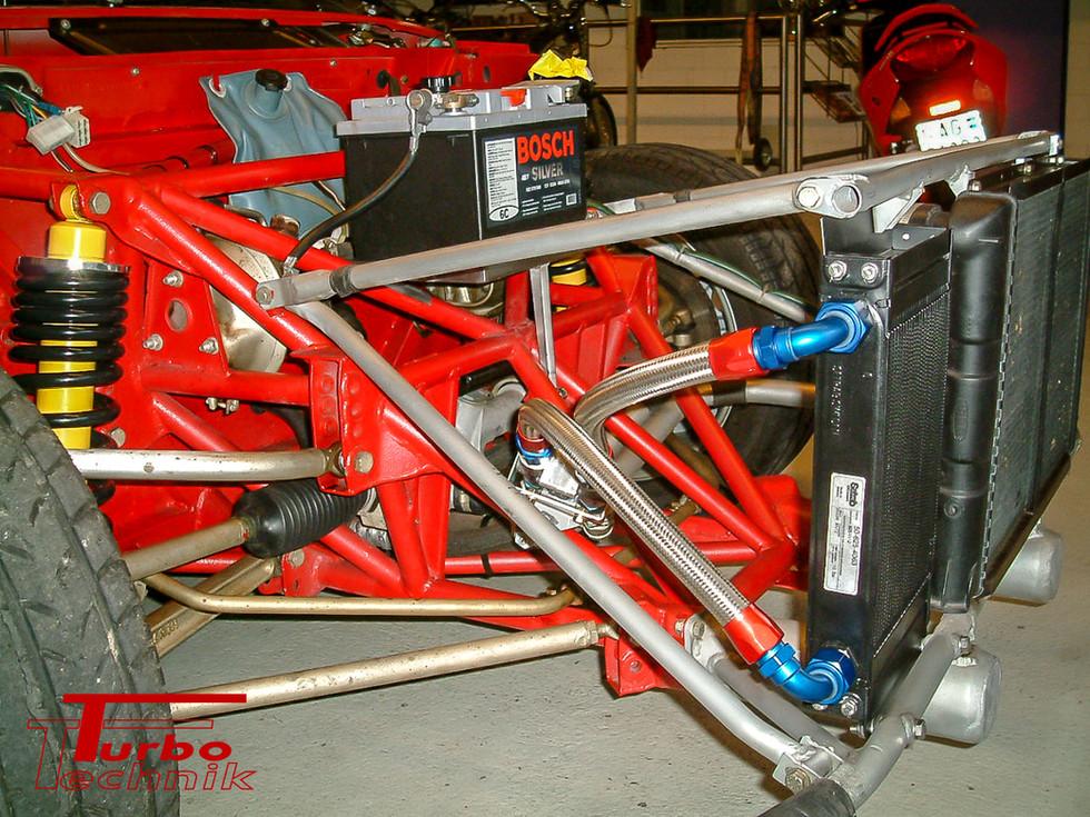 TurboTechnik-16.jpg