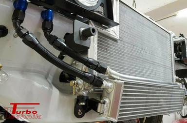 TurboTechnik-9.jpg