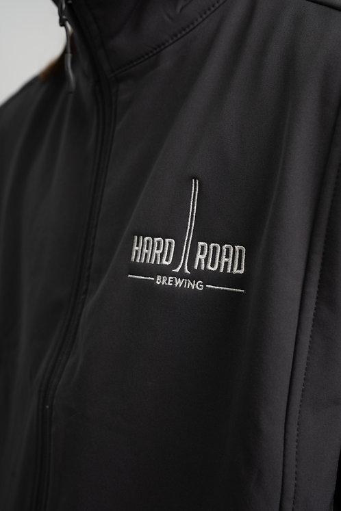 Hard Road Vest