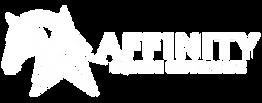 affinity_equine_horse_logo_horiz_white_cropped-2.png