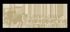 ARV_Logo_RGB_238x110.png