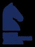 Equine Veterinarians Australia - Logo -